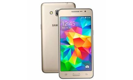 Thay màn hình Samsung G530