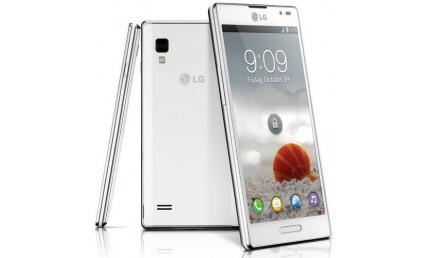 Thay mặt kính cảm ứng LG L9