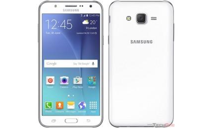 Thay kính Samsung J7 2015