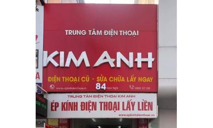 Địa chỉ ép kính điện thoại nhanh chóng tại Đà Nẵng