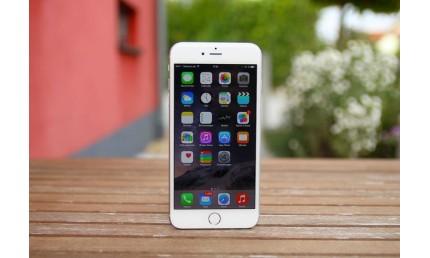 thay màn hình iphone 6 plus giá rẻ đà nẵng