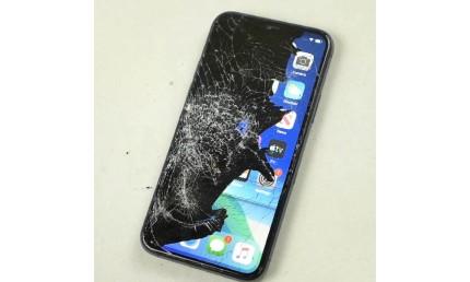 Thay màn hình iphone  x chính hãng, giá rẻ nhất, 1 đổi 1 đà nẵng