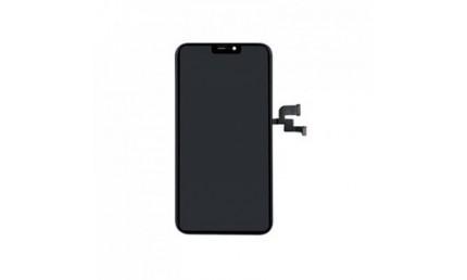 Thay bộ màn hình iphone x giá rẻ uy tín đà nẵng