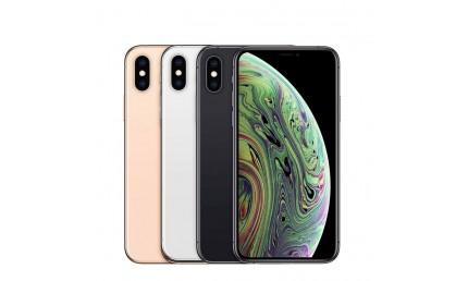 Thay mặt kính, màn hình iphone x, xs, xs max siêu nhanh giá rẻ tại đà nẵng