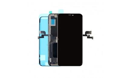 Màn hình full nguyên bộ zin new iphone x giá rẻ nhất đà nẵng