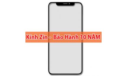 Cung cấp màn hình iphone x giá rẻ nhất đà nẵng. Nhận thay màn hình ép kính chất lượng