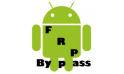 Vnrom bypass android 9 là gì? Xóa xác minh tài khoàn Google trên Android