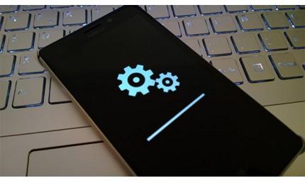 Cung cấp bảng giá chạy phần mềm điện thoại giá rẻ tại đà nẵng