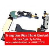 Thay cáp sạc Iphone4/4s