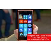 Thay màn hình nguyên bộ Nokia 730