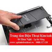 thay pin Ipad 1,2,3