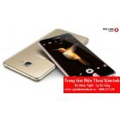 Thay mặt kính cảm ứng Samsung A9