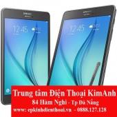 Thay màn hình Tab Samsung P555