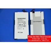 thay pin samsung Tab 1 GT- P1000