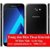 Thay màn hình cảm ứng Samsung Galaxy A7