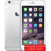 iphone 6 xám - 16G