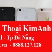 Độ iPhone 6, 6s, 6 Plus, 6s Plus