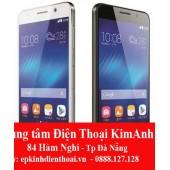 Thay màn hình Huawei Y6 Scale -SCL-U31