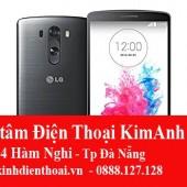 Thay màn hình cảm ứng LG G3