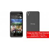 thay màn hình HTC 820