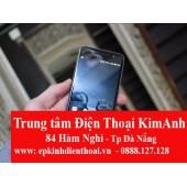 Thay kính cảm ứng HTC One A9