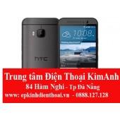 Thay kính cảm ứng HTC M9