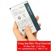 Thay pin Oppo R1