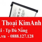 Thay pin Oppo Neo9
