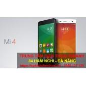Thay pin Xiaomi Mi4