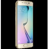 Thay màn hình Samsung uy tín chất lượng