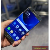 Thay màn hình Samsung S7 Full nguyên bộ