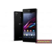 Thay cảm ứng Sony Z1S bị liệt nhanh nhất, rẻ nhất, uy tín nhất tại Đà Nẵng