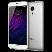 Thay mặt kính điện thoại Meizu MX6 uy tín, giá rẻ, nhanh chóng