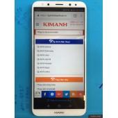 Ép kính điện thoại Huawei Nova 2i uy tín, lấy liền, giá rẻ nhất Đà Nẵng