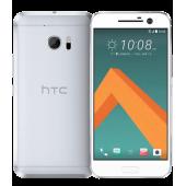Thay kính cảm ứng HTC M10 giá rẻ, nhanh chóng, bảo hành lâu dài