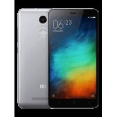 Thay pin Xiaomi redmi note 3/3pro