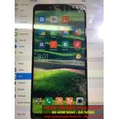 Thay mặt kính Xiaomi Redmi 5 Plus (MEE7)