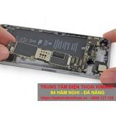 Sửa chữa main iphone lấy ngay trong ngày