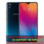 Thay Mặt Kính Điện Thoại Vivo Y91C Giá Rẻ Tại Đà nẵng