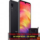 Thay pin Xiaomi Redmi Note7/Note 7 pro giá rẻ tại Đà Nẵng