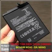 Thay pin Xiaomi Mi9/ Mi 9 giá rẻ tại Đà Nẵng