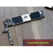 Sửa nguồn điện thoại iPhone 6 plus chất lượng cao