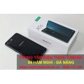 Bán điện thoại oppo A5s mới 100% hàng chính hãng 100%