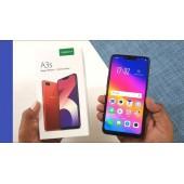 bán điện thoại oppo A3s 16Gb/32Gb