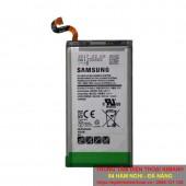 Thay pin samsung M20 giá rẻ, chất lượng cao