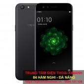 Thay màn hình Oppo F3 giá rẻ tại Đà Nẵng