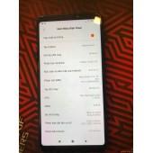 Xiaomi Mi Max 3 Ram 4G 64GB