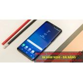 Samsung Galaxy S9 bản hàn (New 99%)