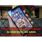 Thay màn hình huawei y6 prime giá rẻ hàm nghi Đà Nẵng