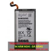 Thay pin Samsung S9 chính hãng giá rẻ tại Hàm Nghi Đà Nẵng